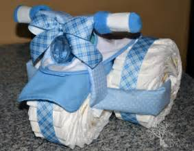 How To Make A Bathtub Diaper Cake Fun Diaper Cakes For Boys Design Dazzle