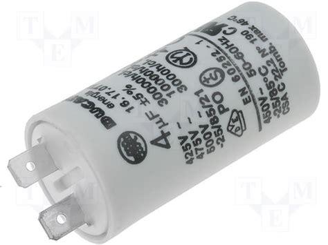 ducati capacitor catalog элека радиокомпоненты конденсаторы для двигателей