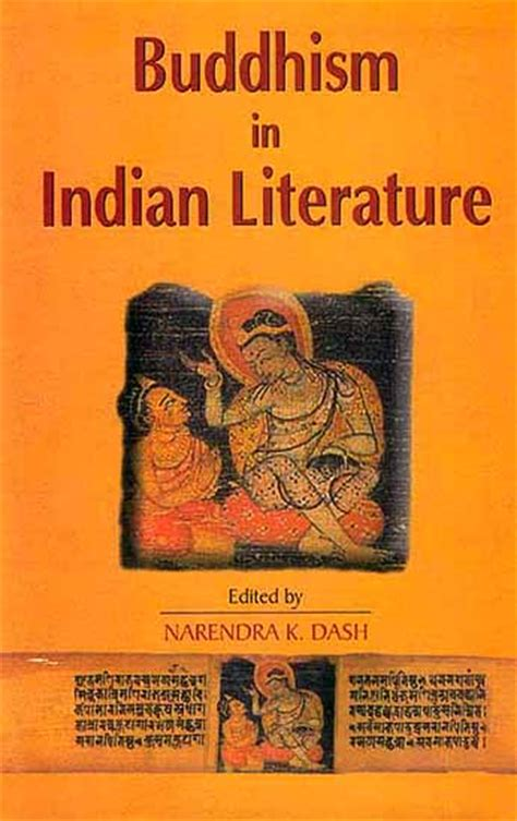 list of biography books in india buddhism in indian literature 8173053081 rs 630 00