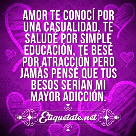imgenes de amor con frases mensajes y dedicatorias 78 best images about poemas y piropos on pinterest te
