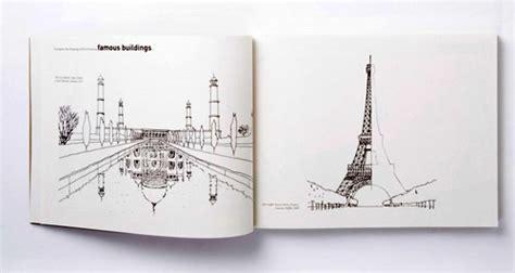 steve bowkett architect archi doodle an architect s activity book steve bowkett