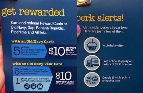 old navy coupons with credit card 21 proven ways to save at old navy the krazy coupon lady