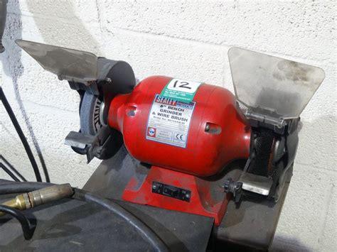 12 inch bench grinder 12 inch bench grinder 28 images bench grinder with 2
