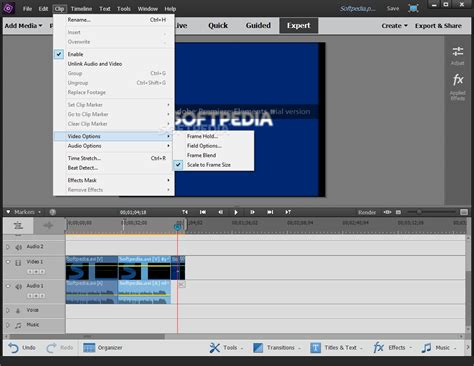 adobe premiere pro elements adobe premiere elements download