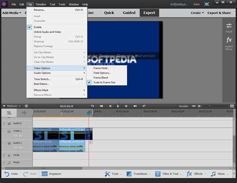 adobe premiere pro or elements adobe premiere elements 9 download full tlichlisina
