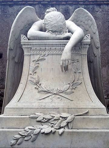 angel of grief angels pinterest angel of grief cemetary art pinterest grief angel