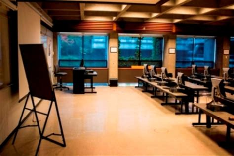 room booking policy meeting room booking policy and procedure at w a c library sfu burnaby sfu library