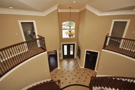 Vaulted Ceiling Molding Crown Molding Vaulted Ceiling Studio Design Gallery
