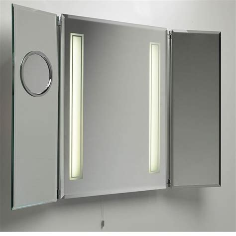 20 best medicine cabinet with light images on