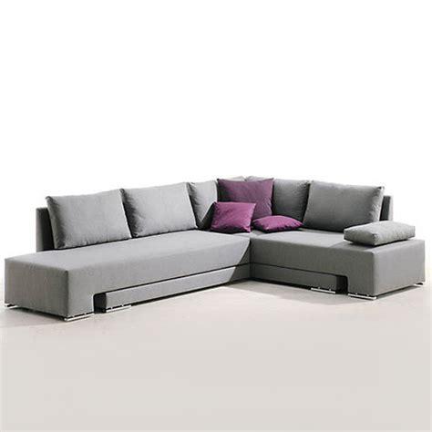franz fertig sofa convertible sofa vento by franz fertig
