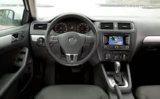 2012 volkswagen jetta interior photo 34