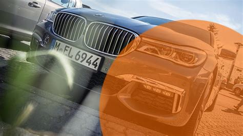 münchen auto mieten mietwagen news aktuelle nachrichten zu mietwagen
