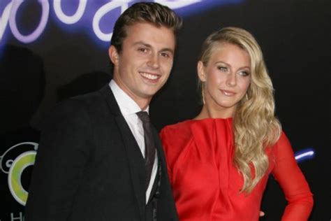 kenny wormald vriendin video footloose s kenny wormald reveals his relationship