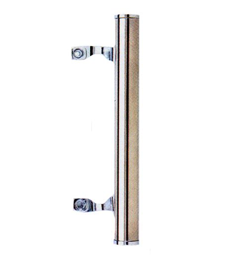 Sliding Glass Door Pull Sliding Glass Door Pull Smooth Modern Design Fii Sgs Doorware
