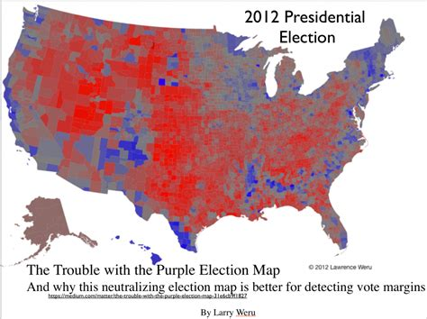 electoral map of the united states united states electoral geography geocurrents