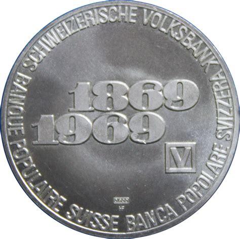banca popolare svizzera switzerland 100 year anniversary of the swiss national