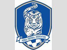 South Korea national football team - Wikipedia Fifa 2002 Mascot