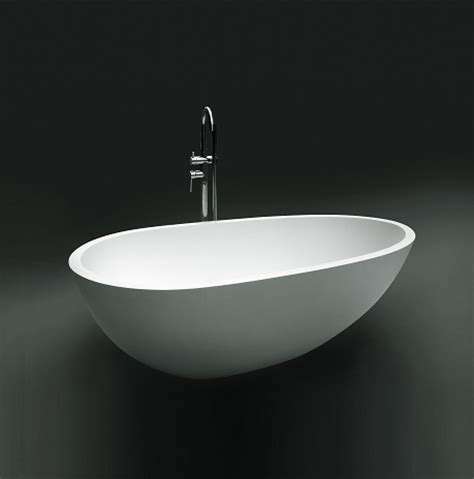 Baths And Showers For Small Bathrooms baths bath tubs freestanding stone concealed amp small