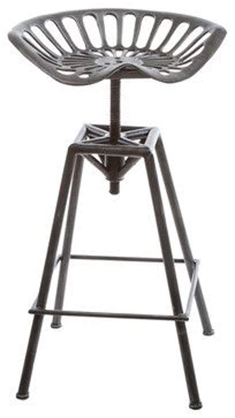 awesome counter chairs for tractor stool design within reach designs 17 best images about tractor seats on pinterest old