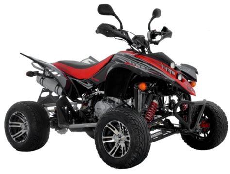agustos  yeni otomobil ve motosiklet modelleri