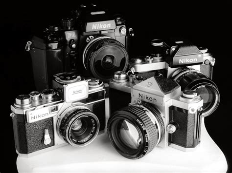 camera wallpaper mobile rr soft zone stock photography blog