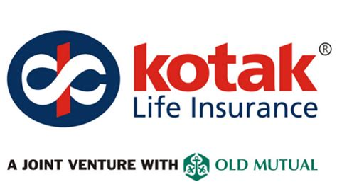 kotak bank kotak mahindra bank customer care number toll free phone