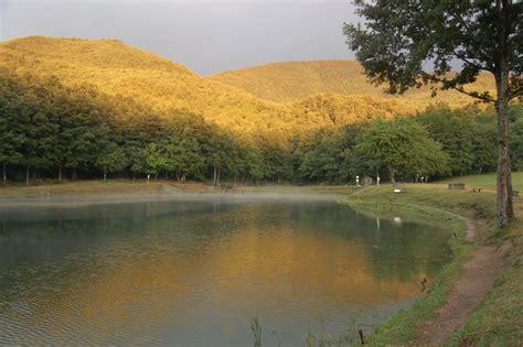s piero in bagno panoramio photo of lago lungo vicino a s piero in bagno