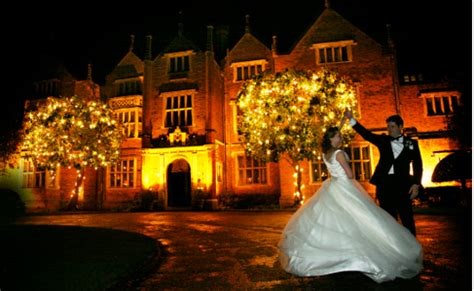 top wedding venues 2013 south east weddingdates - Best Wedding Venues East Uk
