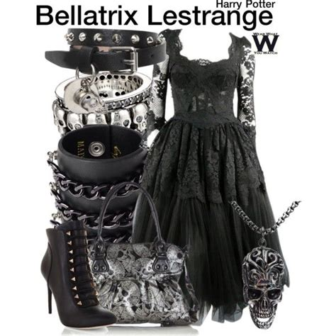 Helena Bonham Carries Intestine Bag At Harry Potter by 25 Best Ideas About Bellatrix Lestrange Costume On