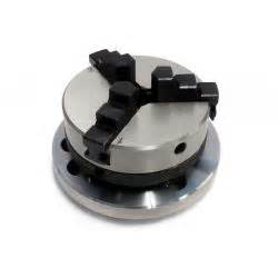 rotary table chuck adapter plate boxford chuck adapter backplate fit chucks to 4 quot rotary