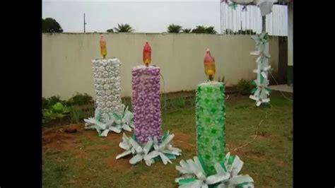 ideas para reciclar botellas de plstico ecocosas mas de 50 ideas para reciclar botellas de plastico para