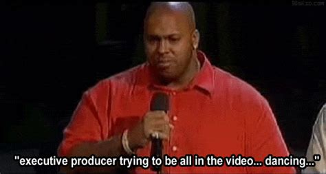 Suge Is Going To Be Pissed by Suge Gifs Find On Giphy