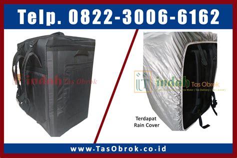 Tas Motor Semarang jual tas motor watone jual tas obrok watone jual