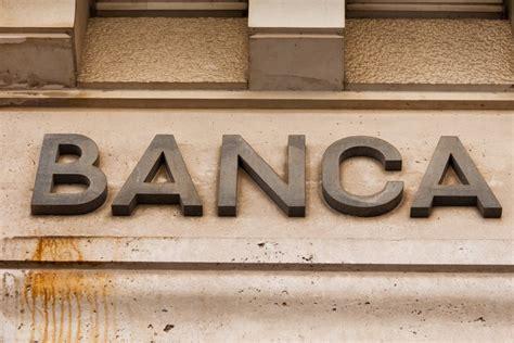Banche Pugliesi by Bisceglie Si Parla Di Crisi Delle Banche Popolari E