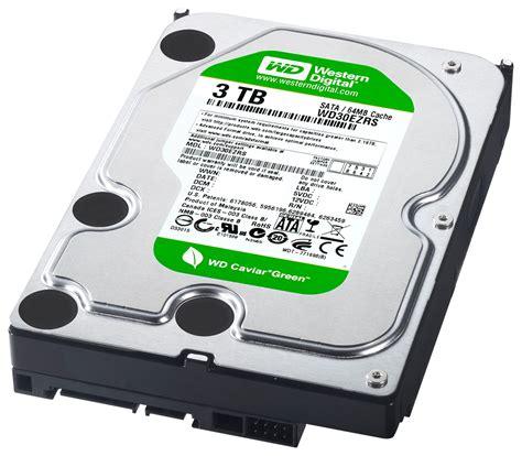 Harddisk Komputer choisir votre disque dur ou votre sshd guide achat pc