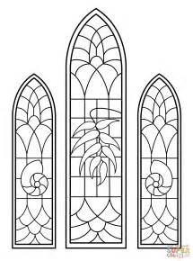 From wedding chapel coloring page free printable coloring pages