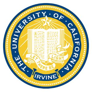Of California Irvine Mba Tuition by Of California Irvine Uci Transportation