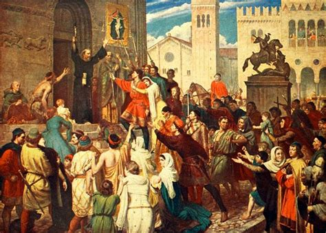The Crusades A History three perspectives on the crusades history today