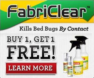 images     tv  pinterest infomercial products bed bug spray