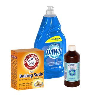 baking soda upholstery cleaner diy car upholstery cleaner one part dawn dish soap mixed