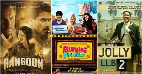 film bagus tahun ini daftar film india terbaru terpopuler tahun 2018 lengkap