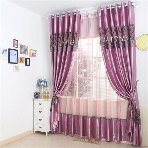 ready made bedroom curtains ready made curtains ireland curtain menzilperde net