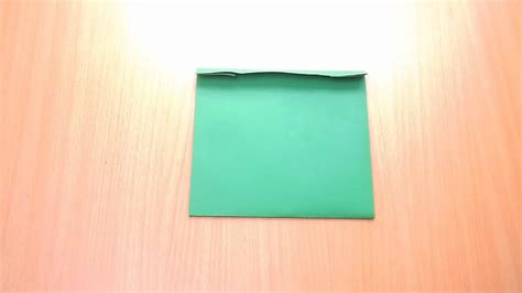 How To Make A Paper Cd Sleeve - how to make a cd sleeve from paper 13 steps with pictures