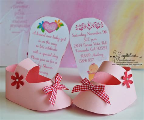 Diy Favors For Baby Shower by Adorable Diy Baby Shower Favors Favor Ideas And