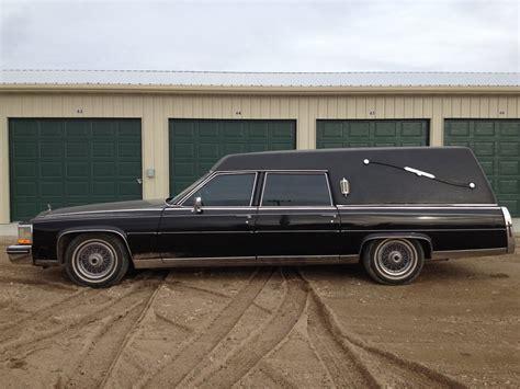 95 cadillac fleetwood for sale car gurus autos post