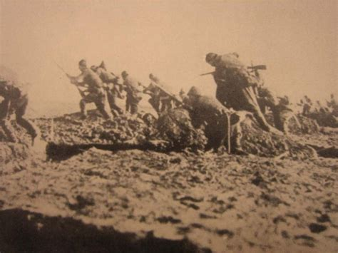 ottoman warfare ottoman empire soldiers defending palestine in world war 1 the great war