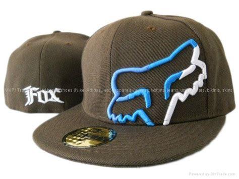 fashion fox caps sports hats cool fox snapbacks fashion