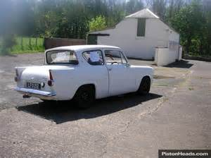Ford Anglia For Sale Usa Object Moved