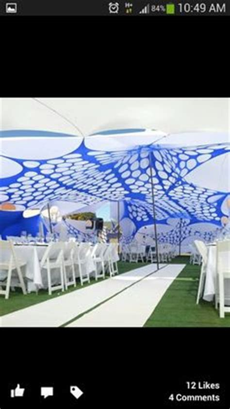 Wedding Concept South Africa by 1000 Images About Weddings On Fabric Decor