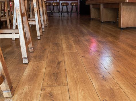 Ch Hardwood Floors Duchateau Floors Olde Smoked Oak Vinyl Deluxe Vd Od7 Hardwood Flooring Laminate Floors